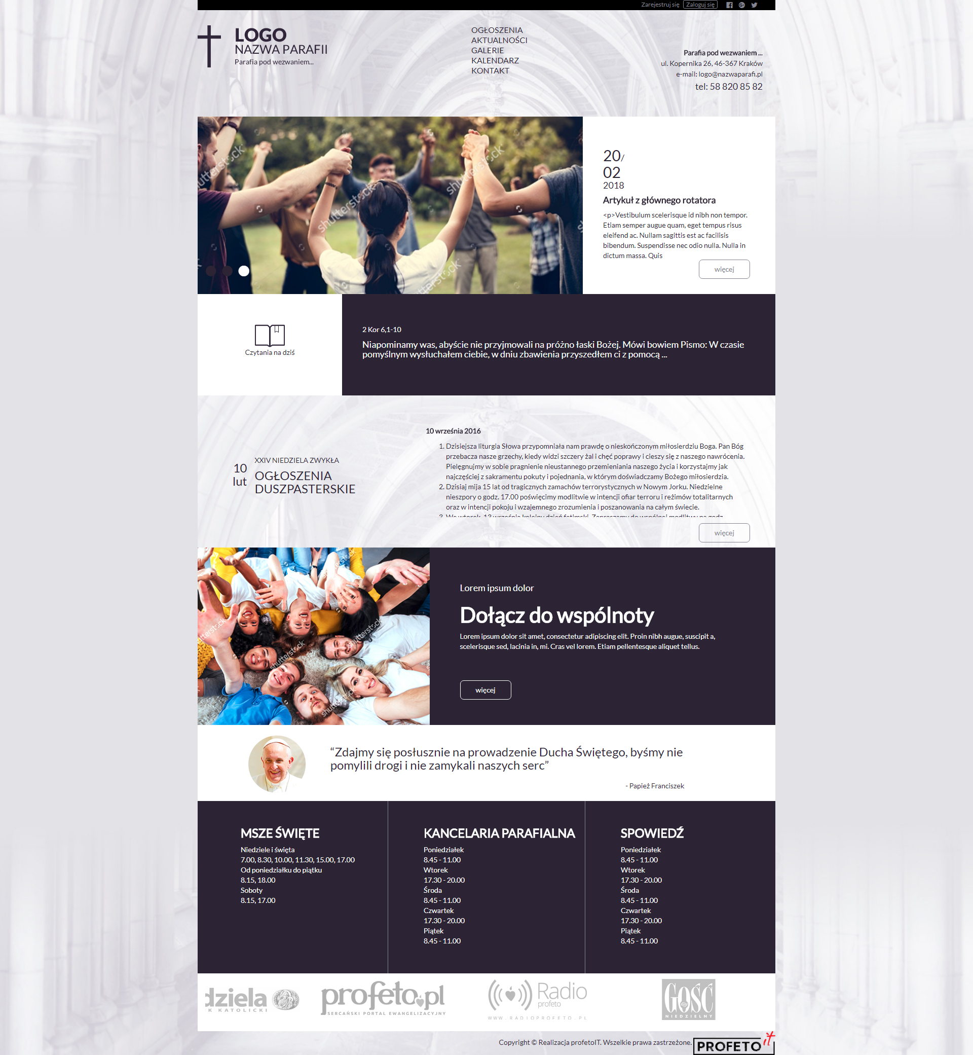 layout-preview